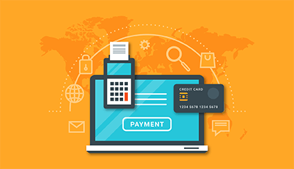 WCBS International Payments