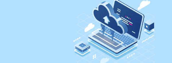 WCBS Cloud Computing