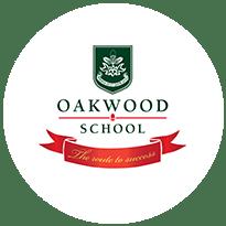 WCBS and Oakwood School