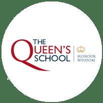 WCBS The Queens School