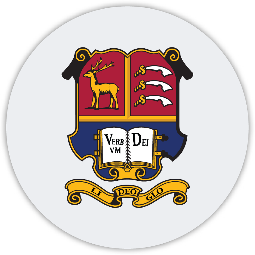 WCBS International Schools