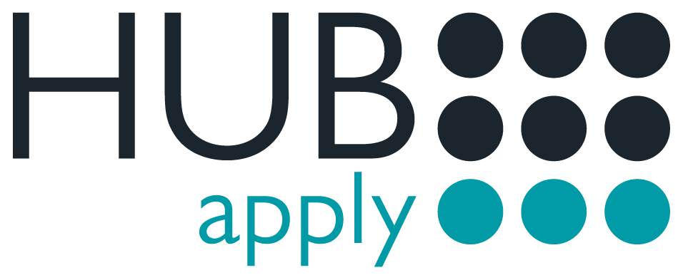 HUBapply Admissions Independent School