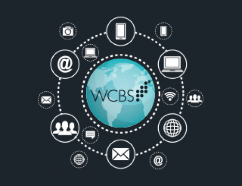 Company update from WCBS Sales & Marketing Director, Stephen Bilboe