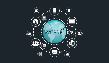 WCBS Integrations