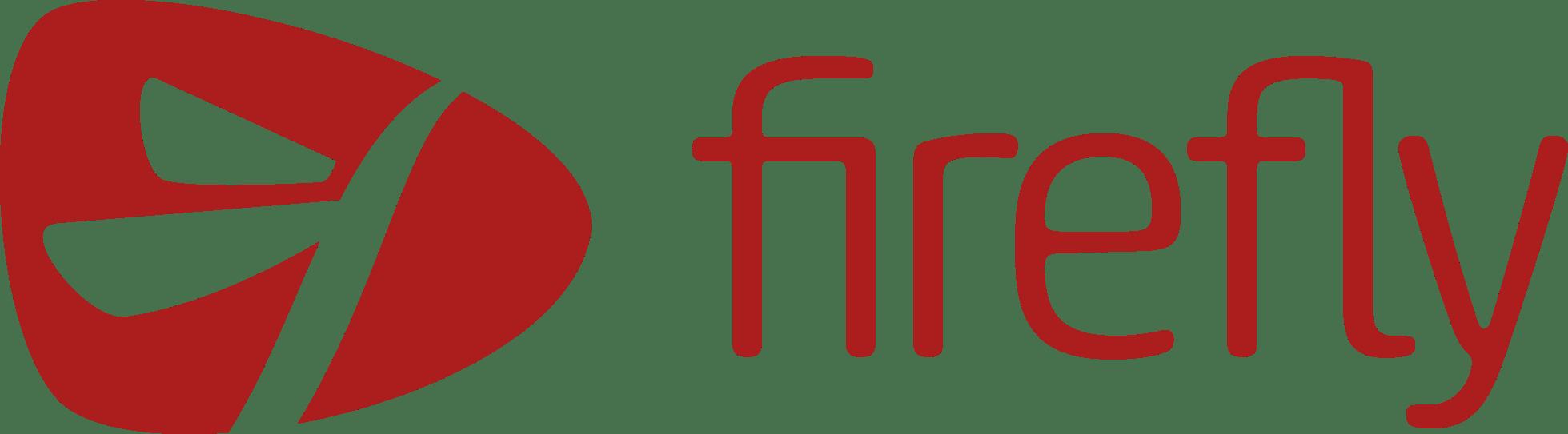 WCBS Firefly Partnership