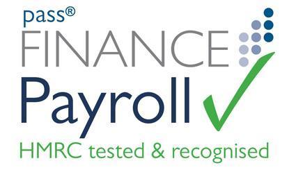 passfinance WCBS
