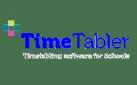 wcbs partner timetabler