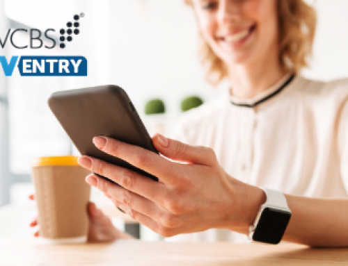 WCBS Partner, InVentry, can help ensure your school is COVID secure