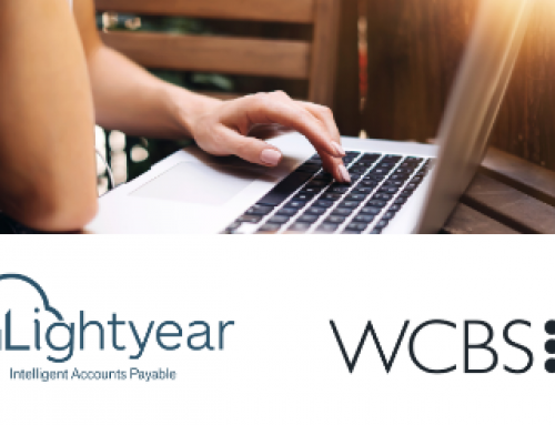 WCBS launches integration partnership with Lightyear