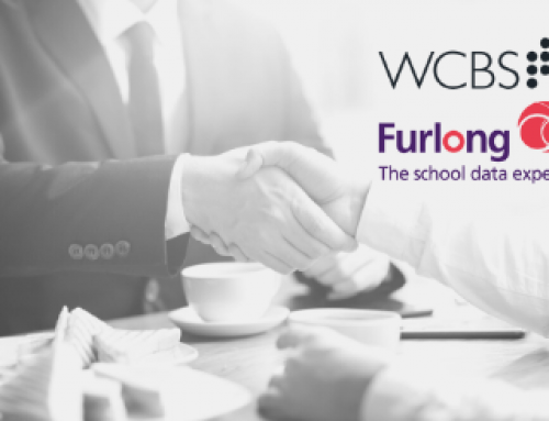 WCBS and SchoolBase from Furlong come together as partners for the benefit of Independent Schools